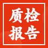 虾无忧【官网】